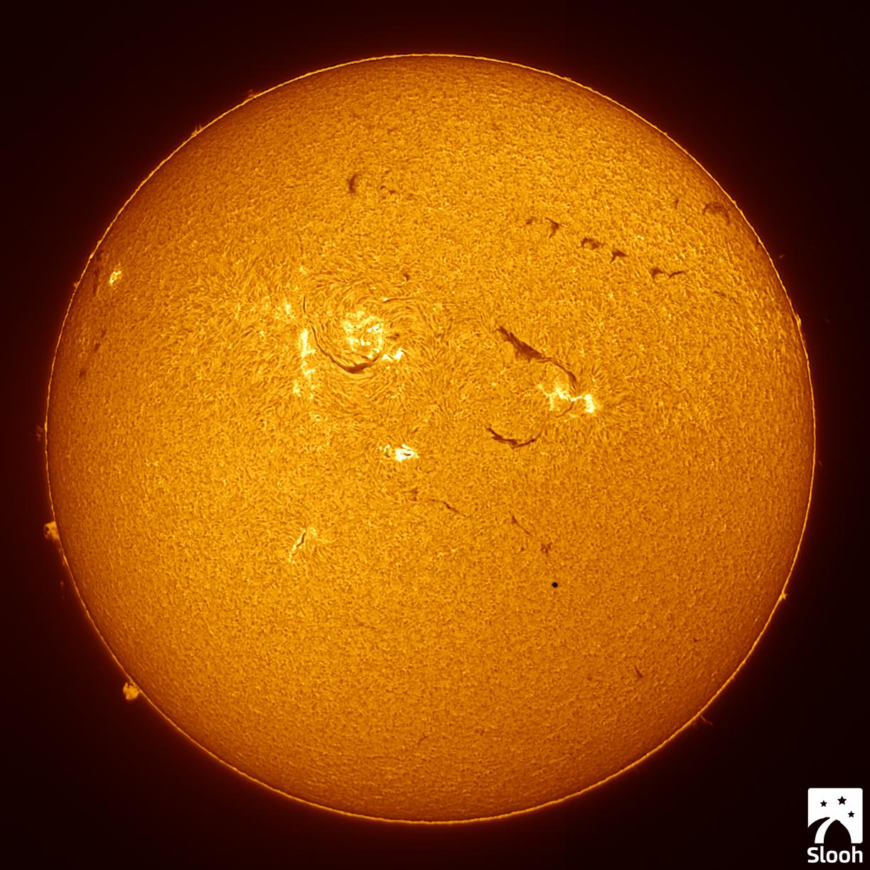 2016-05-09T165005UTC_Prescott_Observatory_Arizona_D5bFjN